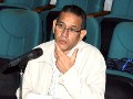 Conférence animée par: Dr BERRETIMA A/Halim, Université de Béjaïa