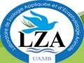 Reportage sur le Laboratoire de Zoologie Appliquée et d'Ecophysiologie Animale