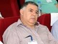 مداخلة  د. حمادي زوبير، أستاذ  محاضر قسم «ب» ، جامعة بجاية