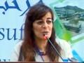 Conférence animée par: NOURA YEFSAH (DOCTORANTE, UMMTO)