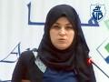 Communication par: Mme ZERARGA Soheir,  Doctorante en 2ème année, Droit Privé, Univ-Bejaia