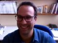 Communication présentée par Dr Stefano OLIVARES