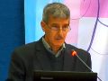 Conférence animée par: Dr NEHAL Abdennasser, EPH de Rouiba