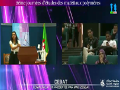 Débat de la communication de Mme ZEGGAI, Université d'Oran