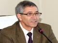 Interview avec le Pr. SAIDANI Boualem, recteur de l'université de Béjaia