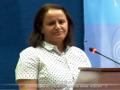 Communication présentée par: Mme T. AOUAT, Université de Béjaia
