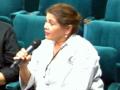 Communication présentée par: Mme BENABBAS-SAHKI Ilham, USTHB, Alger