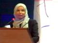 Communication présentée par: Mme BOUCHOU- ZAID L., Univ. Alger 1
