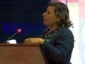 Communication présentée par: Mme BOUGUESSA-CHERIAK Linda, Univ. Tebessa