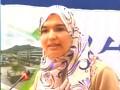Conférence animée par: FARAH Aicha, enseignante-chercheuse, Université de Bejaia