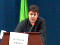 Communication présentée par: Dr BELLOUZE, CHU Bejaia