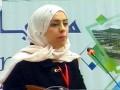 Conférence animée par: BELHOCINE Halima Enseignante-Chercheuse,Université de Bejaïa