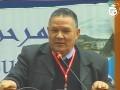 Conférence animée par: TOUAHRI Cherif, Formateur, Consultant en fiscalité