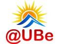 Ouverture  de la première édition du Forum de l'@Ube