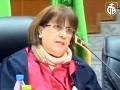 La consécration du Dr DERRADJ Boulanouar, CHU de Bejaia, au rang de DESM