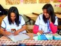 بجاية : قافلة طبية تجوب قرى و مداشر بلدية «أمالو»