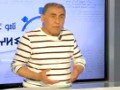 KBC Tamughli n wassa avec Mass Mahand Saddek AKROUR