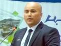 Soutenance de Thèse de Doctorat En Sciences Médicales (DEMS) par: Dr HIMEUR Hafidh Maître-Assistant Hospitalo-Universitaire en Neurochirurgie