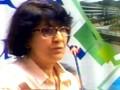 Conférence du Pr L. RAHAL  (Directeur de l'INSP)