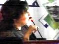 Conférence du Pr S. BRAIKIA (SOM, CPMC, Alger)