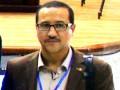 Conférence du Pr A. Abdallah (Annaba, Algérie)