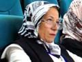 Conférence du Pr Boukoffa. S (Bejaia, Algérie)