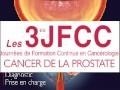 Ouverture des 3 ès Journées de Formation Continue en Cancérologie