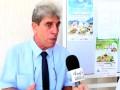 El Adjwaa TV, 2ème Séminaire Scientifique de l'Agriculture: L'élevage caprin en Algérie
