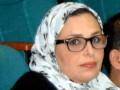 Communication du Pr A SAHRAOUI (Université de Bejaia)