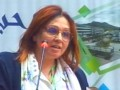 Conférence animée par: Dr Ouasl Elach Azidini, Université de Syfax, Tunisie