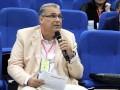 Débat autour de la conférence du Pr AOURAG Hafid, DGRSDT