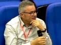 Débat autour de la conférence Plénière du Pr Franck RABILLOUD, Université de Lyon, France