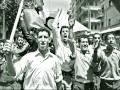 Célébration de la journée de l'étudiant 19 mai