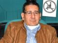 Communication du Dr Kerboube Nassim, Faculté des lettres et des langues, Université de Béjaia