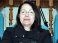 Débat autour, de la communication du pr Delebecque Philippe, Ecole de droit de la Sorbonne