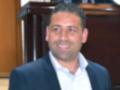 محاضرة الأستاذ: كركادن فريد، أستاذ محاضر قسم أ، جامعة بجاية
