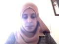 محاضرة الأستاذة:رازين إيمان، طالبة دكتوراه، جامعة معسكر، محمودي فاطمة الزهراء، أستاذة، جامعة معسكر