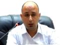 محاضرة د.أسياخ سمير، أ ستاذ محاضر «أ»، جامعة بجاية