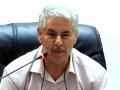 محاضرة أ.د معاشو عمار، أستاذ، جامعة تيزي وزو