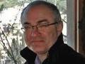 Conférence en ligne animée par : Pr Thierry Baccino (Professeur émérite à l'Université de Paris 8)