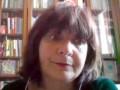 Débat, Conférence du  Pr. RUMEAU-DUCHET Jannick, University of Lyon, France
