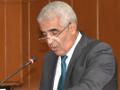 Allocution de Monsieur le recteur, de l'université A. MIRA Bejaia, à l'occasion de la cérémonie officielle, de la rentrée universitaire 2021/2022