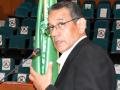 Conférence animée par: Pr. BERRETIMA Abdel-Halim, université de Béjaia