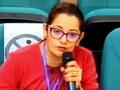 Débat autour, de la 2 ème séance, du 1er séminaire national virtuel,  intitulé: «La famille algérienne face à la maladie chronique»